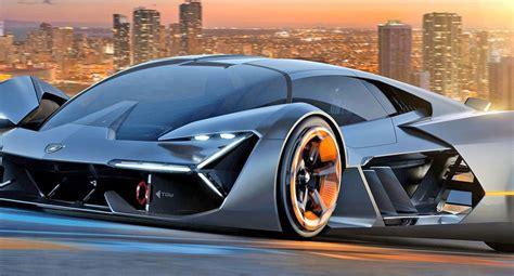 Lamborghini Start by How To Start A Lamborghini Upcomingcarshq