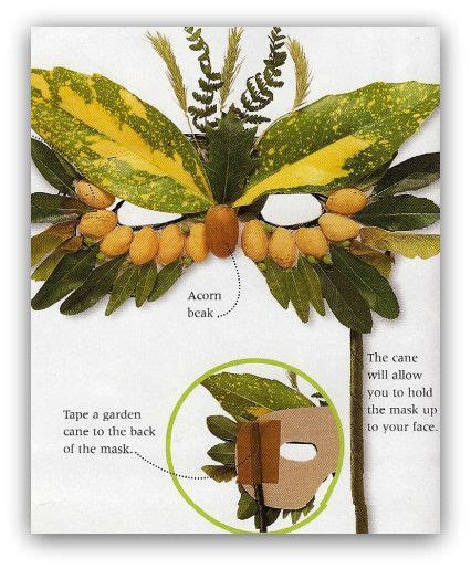 161 best images about nature activities on pinterest 25 best ideas about nature crafts on pinterest kids