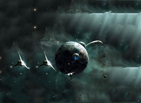 imagenes hd tablet relativitas hd tablet wallpaper and background space