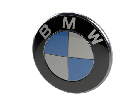 logo bmw png bmw logo png pixshark com images galleries with a