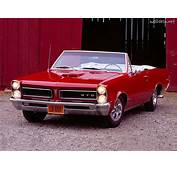 Free Review Cars 1965 Pontiac GTO The Legendary Muscle