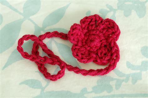 pattern for infant headbands alli crafts free pattern baby headband