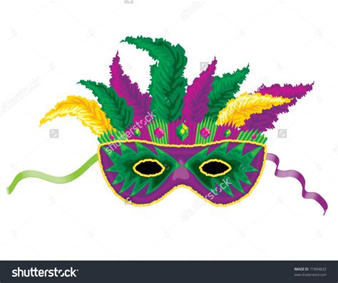 Mardi Gras Masks Clip by Mask Clipart Mardigras Pencil And In Color Mask Clipart