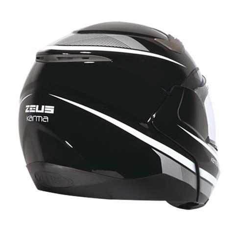 Helm Zeus Modular helma zeus modular karma zeus helmets darkbiker cz