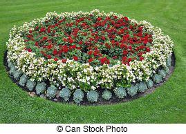 images photos de parterre fleurs 18 102 photos et images