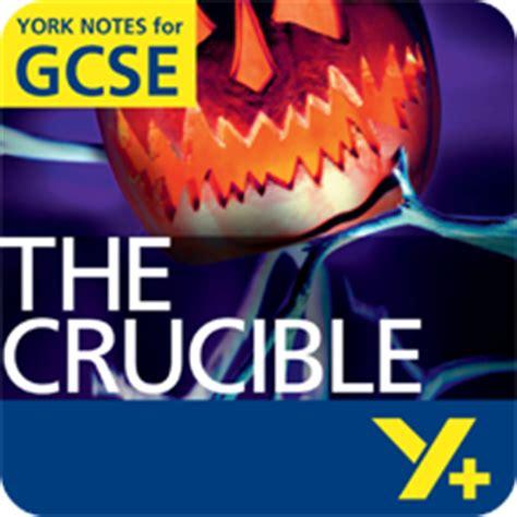 major and minor themes of the crucible john proctor who is john proctor the crucible