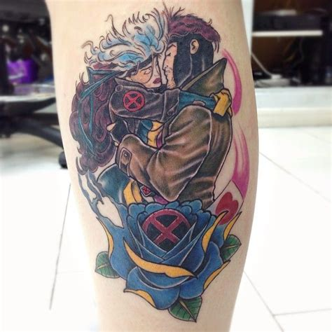 rogue tattoo best 25 rogue ideas on wars sith