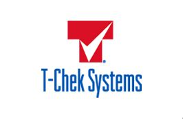 T Mobile Background Check Mobile Mechanic Road Services