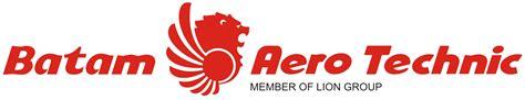 cek resi ged lion express batam the best lion in 2018