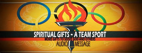 Www Ncsecu Org Gift Card - sermons on gifts gift ftempo