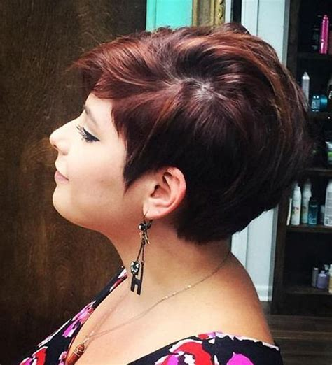 super straight fine hairstyle 20 super chic hairstyles for fine straight hair