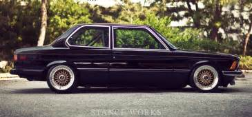 E21 Bmw Not Better Just S 1981 Bmw E21 320i