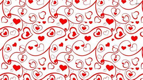 pattern design heart swirl pattern wallpapers wallpaper cave