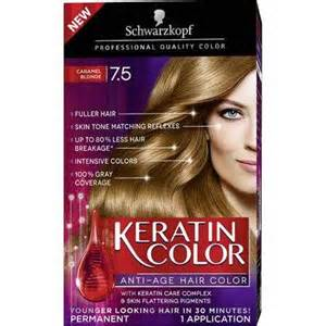 schwarzkopf hair color printable coupons and deals 4 00 any one