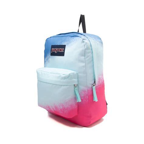 Jansport Tough backpacks for jansport click backpacks