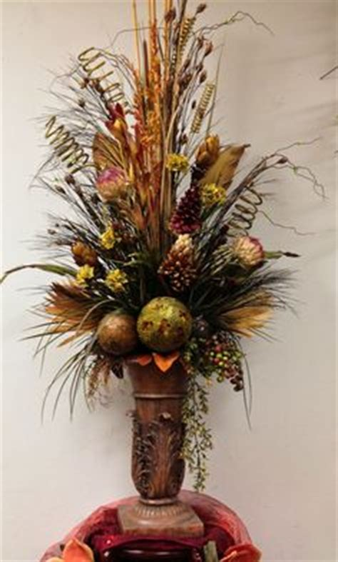 1000 images about arcadia floral home decor showroom on 1000 images about tall vase arrangements on pinterest