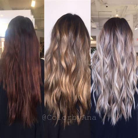 color correction for light brown hair that turned into orange 311 best images about hair and makeup on pinterest updo