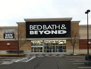 Bed Bath & Beyond Warrington, PA   Bedding & Bath Products