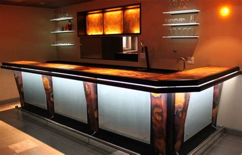 where to buy bar top epoxy bar top epoxy resin photos page 2