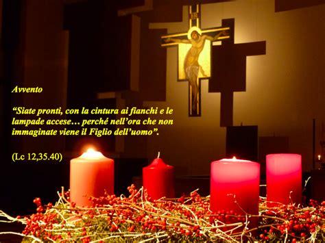 frasi sulla luce delle candele la tua parola signore 232 luce la mondo