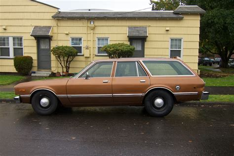 Sleeper Wagon by What Is A Sleeper We Ask The Tv Car Show Experts For