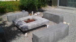 Patio Furniture Cast Aluminum Landscape Design Professional Landscape Design Xeriscape