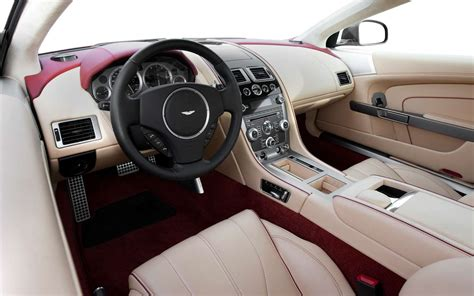 aston martin inside 2013 aston martin db9 price interior specs 0 60 top speed