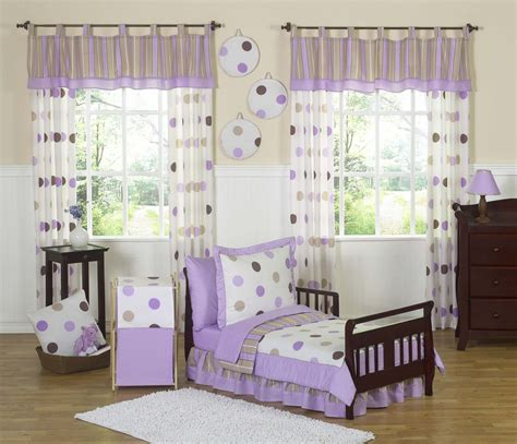 baby toddler bedroom ideas baby and toddler bedroom ideas gretchengerzina com
