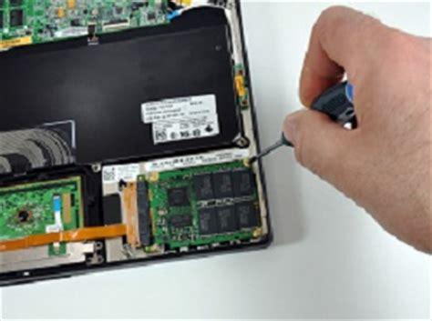 componenti interni di un computer come aggiornare un notebook cosa si pu 242 cambiare monclick