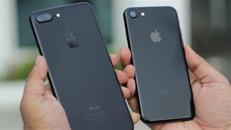 iphone đồng loạt giảm gi 225 to 224 n hệ thống để đ 243 n chờ iphone 8