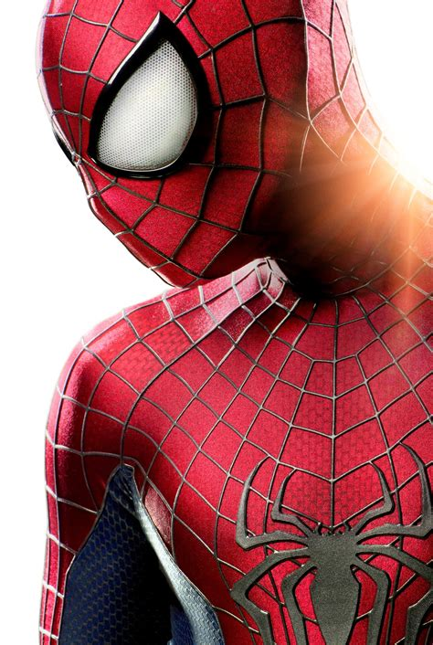 the amazing spider man 2 may 2014 first trailer on amazing spider man 2 box office should top first movie