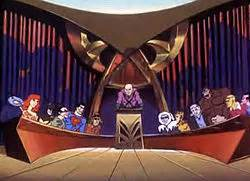 Legion of doom dc comics wikipedia the free encyclopedia