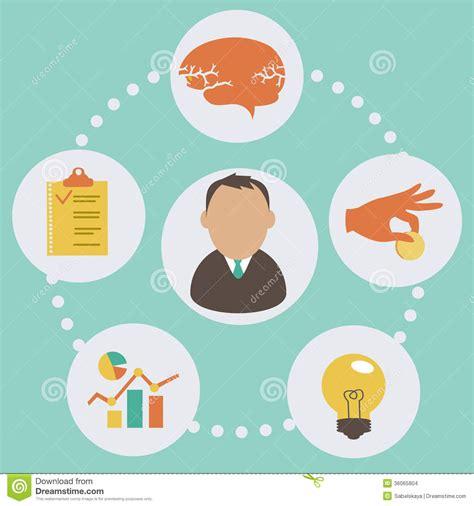 free illustration startup start up business start business start up concept stock vector image of graph
