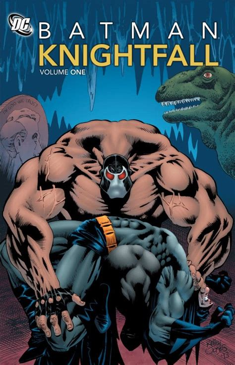 libro batman knightfall omnibus volume 17 best images about cool comic book covers 2 on rob liefeld fantastic four and the