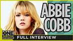 Abbie Cobb Uncensored