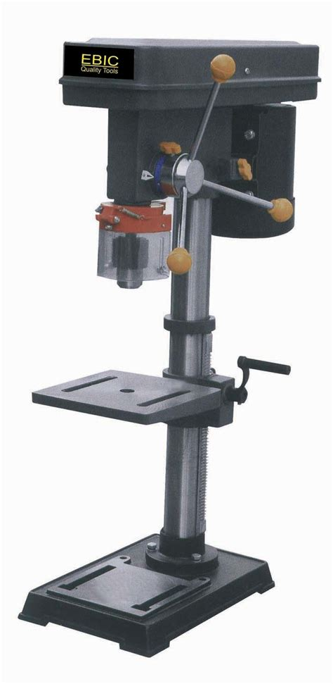 woodworking drill press wood drill press dp1602 photos pictures