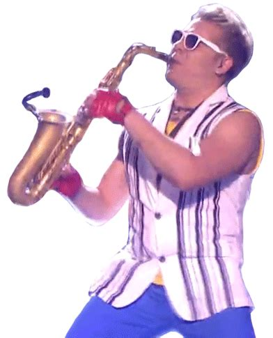 Sexy Sax Man Meme - image epic sax guy gif mlg frag wiki fandom powered