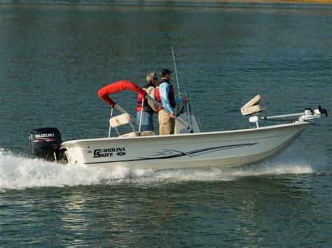 boat dealers in maine carolina skiff fishing boats for sale near portland maine