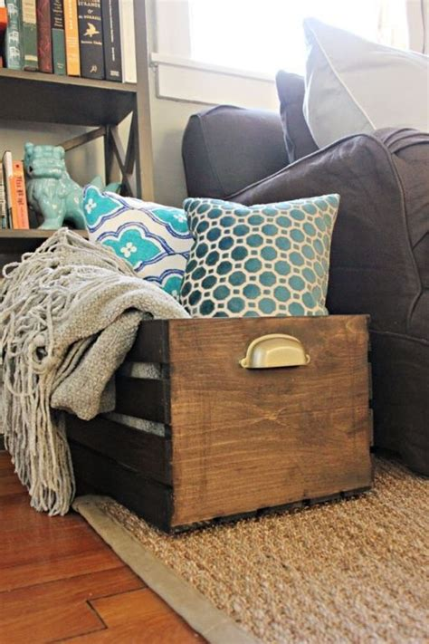 comforter storage ideas 25 best ideas about blanket basket on pinterest blanket