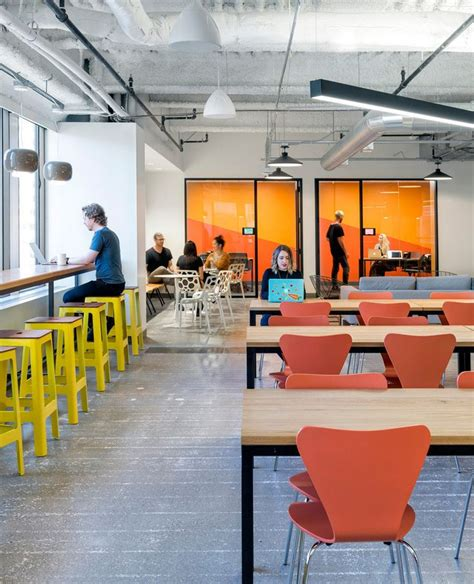canva head office 1000 ideas about corporate offices on pinterest offices
