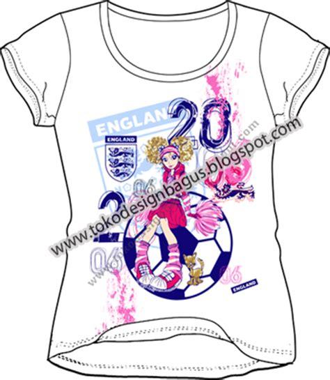 Kaos Distro Guess 3 soccer desain kaos desain t shirt desain baju