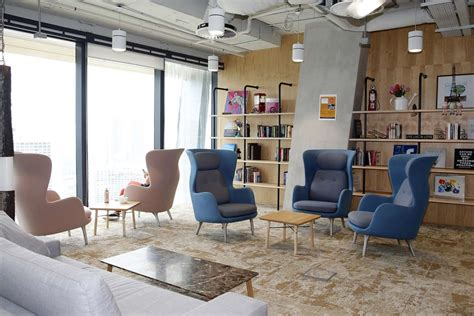 design house decor facebook cool offices in singapore you never want to leave home