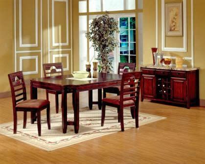 fairmont dining room sets dining room furniture fairmont dining set