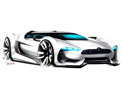 Imagenes Autos Chidos | autos chidos autos y motos taringa