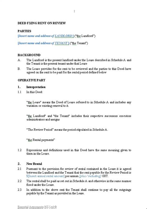 Letter Of Lease Assignment Assignment Of Lease Lease Assignment Agreement Template Assignment Agreement Template 9 Free