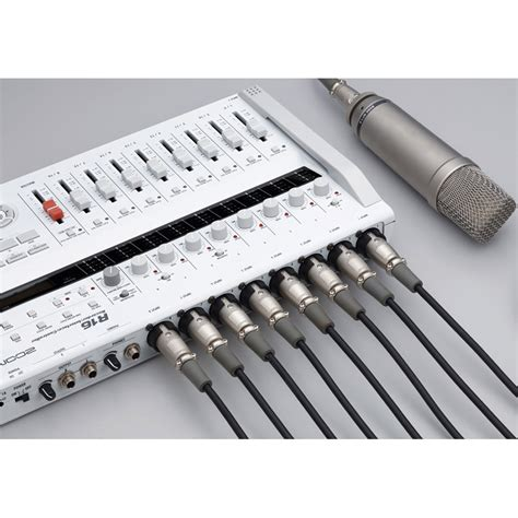 hd recording zoom r16 171 hd recorder