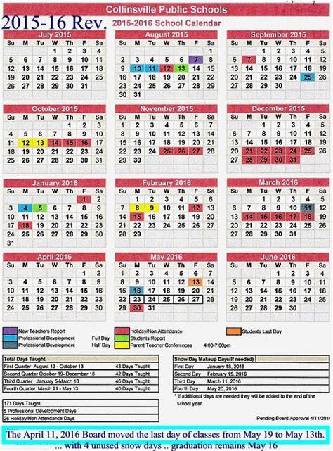 Doe School Calendar Nyc Doe Calendar 2017 2016 My