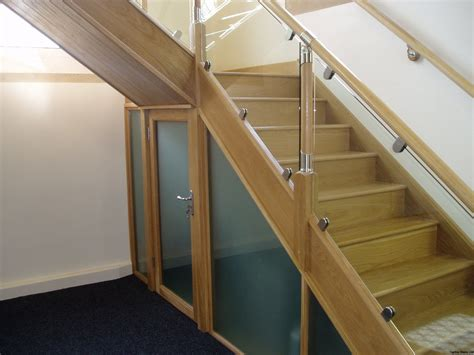 glass banisters uk glass banister uk 18 images stairway design deck railingswoodglasswrought
