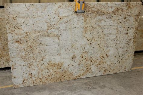 transport prefab granite slabs prefab homes