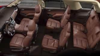 automotivetimes 2015 chevrolet tahoe review